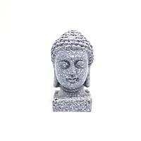 Tượng Đầu Phật Thích Ca