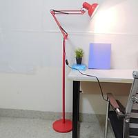 Đèn Cây Đứng Cao Cấp H267 Chống Cận - Đèn Cây Phòng Khách Trang Trí  Xoay 360 Độ - Hàng chính hãng