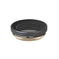 Filter CPL DJI Osmo Action – kính lọc màu - Sunnylife - hàng chính hãng