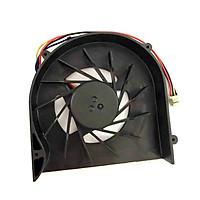Quạt CPU cho laptop HP 4520s 4525s 4720s