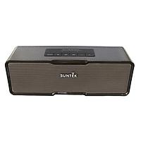 Loa Bluetooth Suntek S2036 (10W) - Hàng Nhập Khẩu