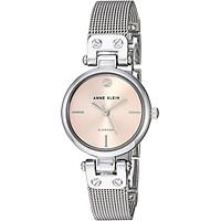Đồng hồ thời trang nữ ANNE KLEIN 3003LPSV