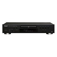 Đầu CD TEAC CD-P650 - Hàng Chính Hãng