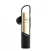 Tai nghe Bluetooth Remax RB-T15 - Hàng nhập khẩu