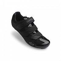 Giày Đạp Xe Giro Techne