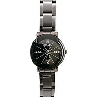 Đồng hồ Nữ Halei - HL457 FULL đen