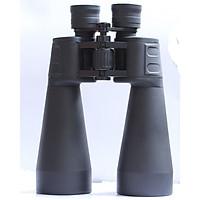 ống nhòm APOLLO 15×70(hàng chính hãng)