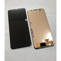Màn hình thay thế cho Samsung A30/A50/A50S (A305/A505/A507) Phản quang QX ĐEN