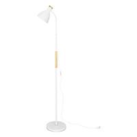 Đèn đứng - đèn cây - đèn sàn FLOOR LAMP TẶNG KÈM BÓNG