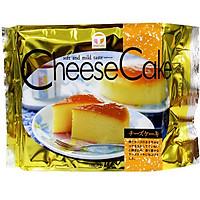 Bánh ngọt Maruto cheese 210g (16)