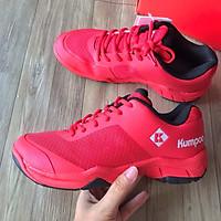 Giày cầu lông Kumpoo KHR - D43