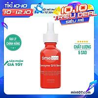 Serum Timeless Coenzyme Q10 30ml