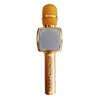 Micro Bluetooth hát Karaoke SD-16