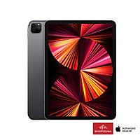 iPad Pro M1 11 inch (2021) 128GB Wifi - Hàng Chính Hãng