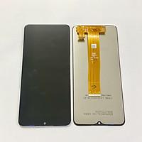 Màn hình thay thế cho Samsung A12 ĐEN