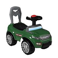 Xe chòi chân ô tô Broller Q05-1