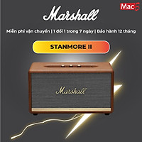Loa Bluetooth Marshall Stanmore 2 mới 100%-Hàng chính hãng
