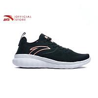 Giày thể thao nữ Anta 822027718-8