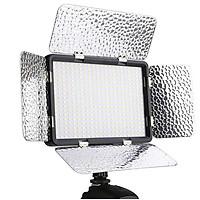 Đèn led quay phim LED-396AS