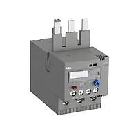 Rơ le nhiệt bảo vệ ABB 40-47A (TF65-47) 1SAZ811201R1004