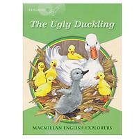 Macmillan English Explorer - Explorer 3: Ugly Duckling