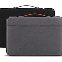 Túi chống sốc JCPAL Nylon Business Style Sleeve - JCP2269/JCP2270
