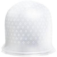 Mũ Móc Light Silocon