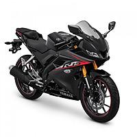 Xe Máy Nhập Khẩu Yamaha R15 v3 - Đen nhám