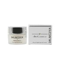 Kem dưỡng ẩm ngày đêm chống nhăn, hồi phục săn chắc mịn màng Dr.Belter Bio-Classic Day & Night Special Cream 50ml