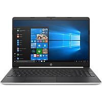 Laptop HP 15s-du0075TX i3-8130U/4GB/256GB SSD/2GB MX130/WIN10 - Hàng Chính Hãng