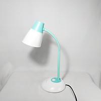 Đèn bàn led chống cận cho học sinh - kèm bóng LED 7w chống cận