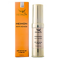 Gel Trị Mụn Heimon Anti Acnes (20ml)
