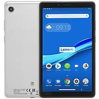 Máy Tính Bảng Lenovo Tab M7 (2GB/32GB) - Hàng Chính Hãng
