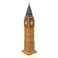 Mô Hình Giấy Cubic Fun Tháp Big Ben C094H