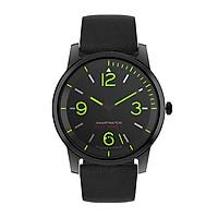 Đồng hồ thông minh Pilot S6 đen - Hàng nhập khẩu