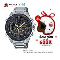 Đồng hồ Casio Nam EDIFICE ECB-900DB-1CDR