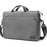 Túi đeo Tomtoc A51 chống sốc cho Laptop, Macbook 13/15ichn - Hàng chính hãng