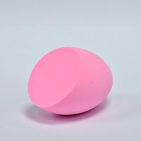 Mút trang điểm Maga màu hồng
