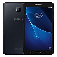 Máy Tính Bảng Samsung Galaxy Tab A6 7.0 (SM-T285) -...