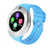 Đồng hồ thông minh gắn sim nghe gọi Camera Smart Watch PKCB88 - Hàng Chính Hãng
