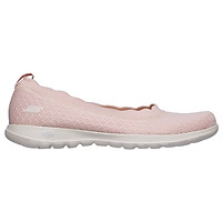 Giày thể thao Skechers ON-THE-GO Nữ 16361