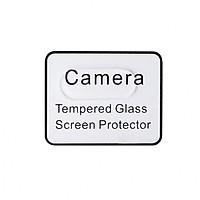 Kính Cường Lực Camera Dành Cho iPhone 8 Plus