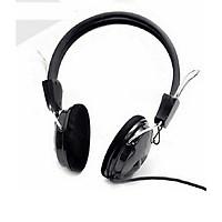 Tai nghe game thủ SY808 - Hàng nhập khẩu