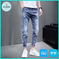 Quần Jean, Quần Bò Nam kiểu mới phong cách hot trend 2021 T&L store msa21