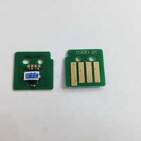 Chíp mực Fuji Xerox DC - IV2060/3060/3065 (CT201734)