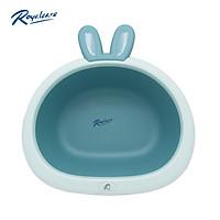 Chậu rửa mặt cao cấp hình thỏ Royalcare 8900