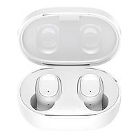 Tai Nghe Không Dây Bluetooth 5.0 ROBOT T20 - Chống Nước IPX4, Sử Dụng Liên Tục 12H, Cảm Ứng 1 Chạm – HÀNG CHÍNH HÃNG