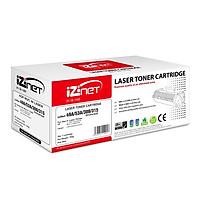 Mực in laser iziNet 49A/53A/308/315 Universal (Hàng chính hãng)
