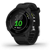 Đồng hồ thông minh Garmin Forerunner 55 - Hàng Chính Hãng