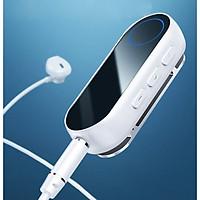 Bộ chuyển đổi không dây Baseus BA02 Wireless adapter (NGBA02-01) - Hàng chính hãng
